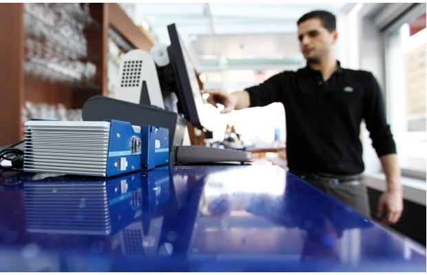 Do You Need Fully Functional Pos Software For Restaurants