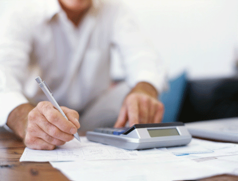 restaurant-failure-loans-calculation