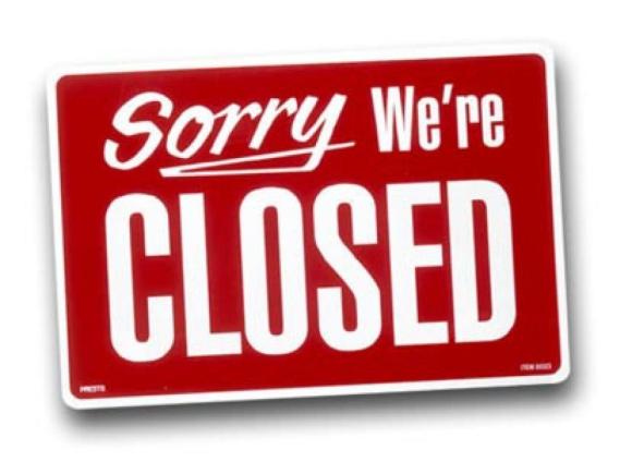 restaurant-failure-sign-closed
