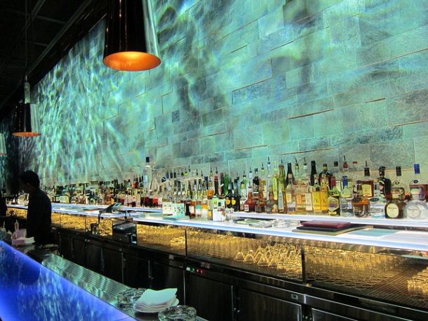 Secrets and traps that you need to know about bar equipment prices