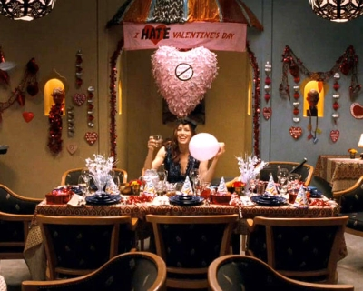 10 Ideas For Restaurant Promotion On Valentines Day Pos Sector