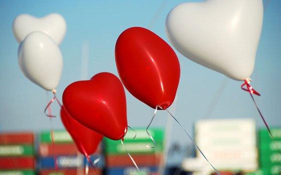 restaurant-promotion-valentines-day-decoration-ideas