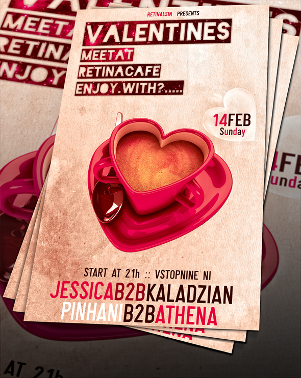 restaurant-promotion-valentines-day-flayer-ideas1