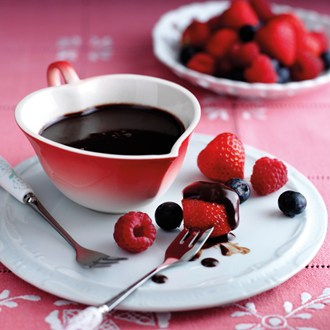 restaurant-promotion-valentines-day-food-ideas-strawberries