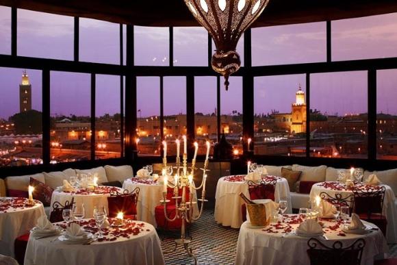 restaurant-promotion-valentines-day-romantic-place