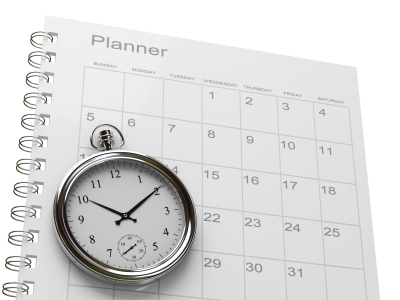 restaurant-promotion-valentines-day-planning-on-time