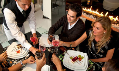 Increase Profit With Suggestive Selling In Restaurants