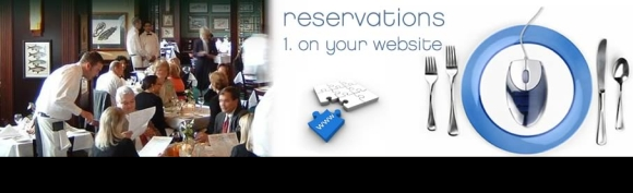 how-to attract-new-customers-web-booking