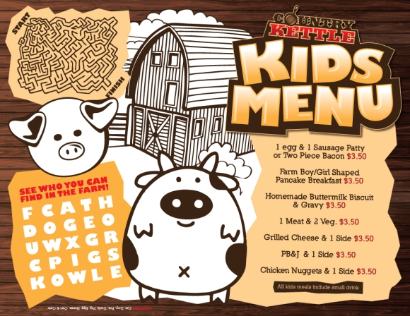 menu-ideas-kids-menu-creative