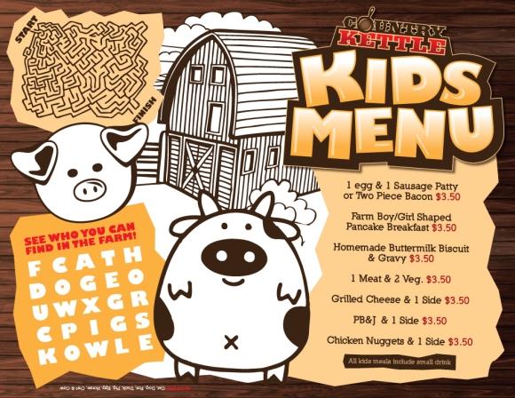 menu-ideas-kids-menu-creative