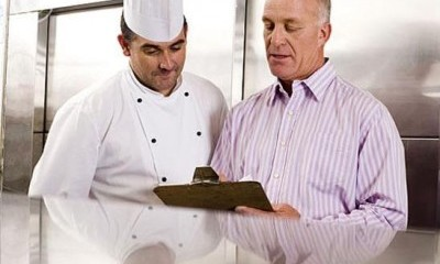 10 Tips to Keep Profit by Good Restaurant Management
