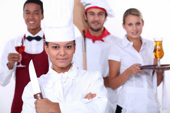 How To Manage Restaurant Staff  To Get The Best From Your Team