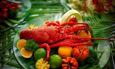 13 Restaurant Promotion Ideas For Seafood Restaurants
