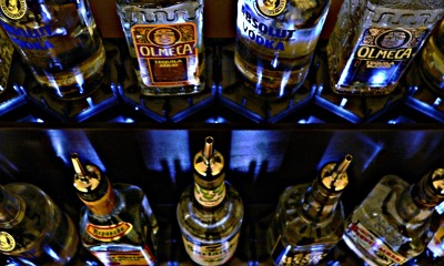Bar Inventory and Staff Control Can Keep You Out of Trouble