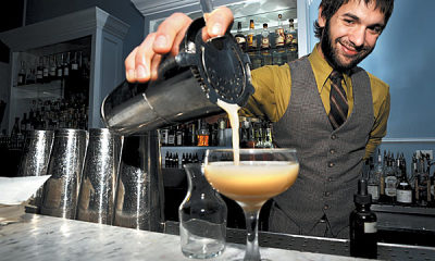 How to Run a Bar – Tips  For  Success