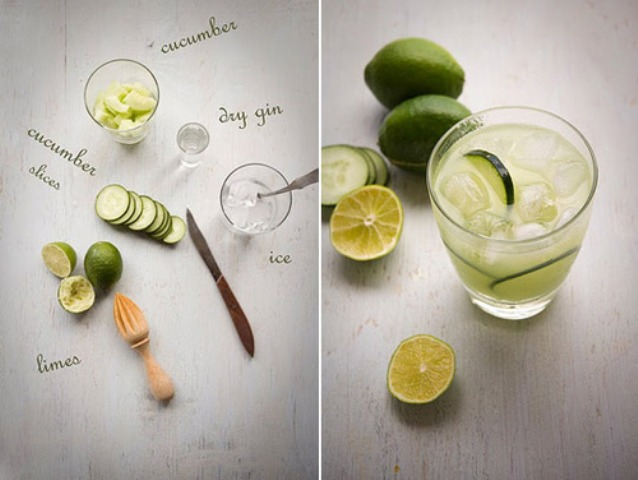 restaurant inventory control limes
