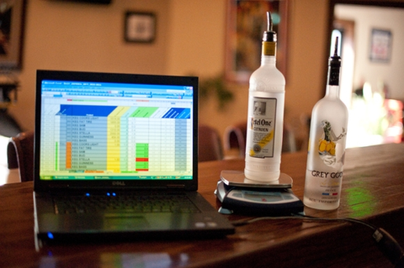 Reasons Why Liquor Inventory Control Is Completely