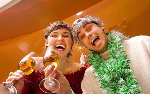 10 Surprising Ways of  Restaurant Holidays Promotion