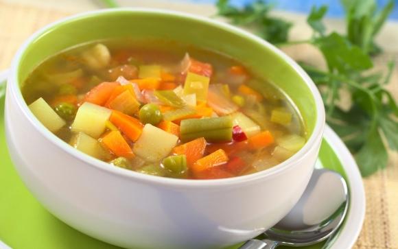 restaurant-hangover-menu-soup