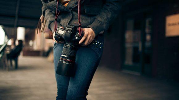 restaurant virtual tour professional photographer