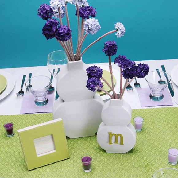 mothers day restaurant marketing ideas  table decoration