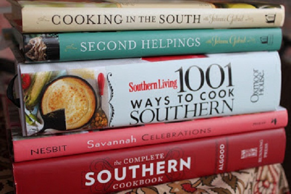 how to brand a chef cookbooks