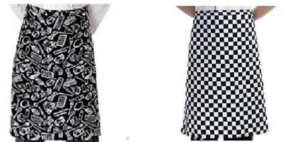 restaurant uniform ideas patrons