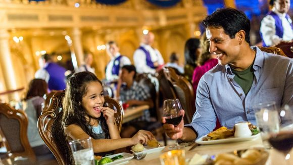 Top 10 Fathers Day Restaurant Promotion Ideas Pos Sector