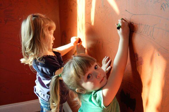 fathers-day-restaurant-promotion-ideas-kids-friendly-restaurant