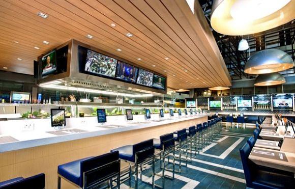 Millennials and restaurant marketing ideas that drive more
