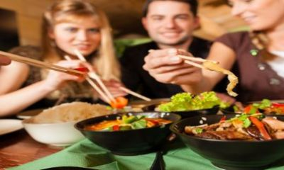 Millennials and Restaurant Marketing Ideas That Drive More Traffic