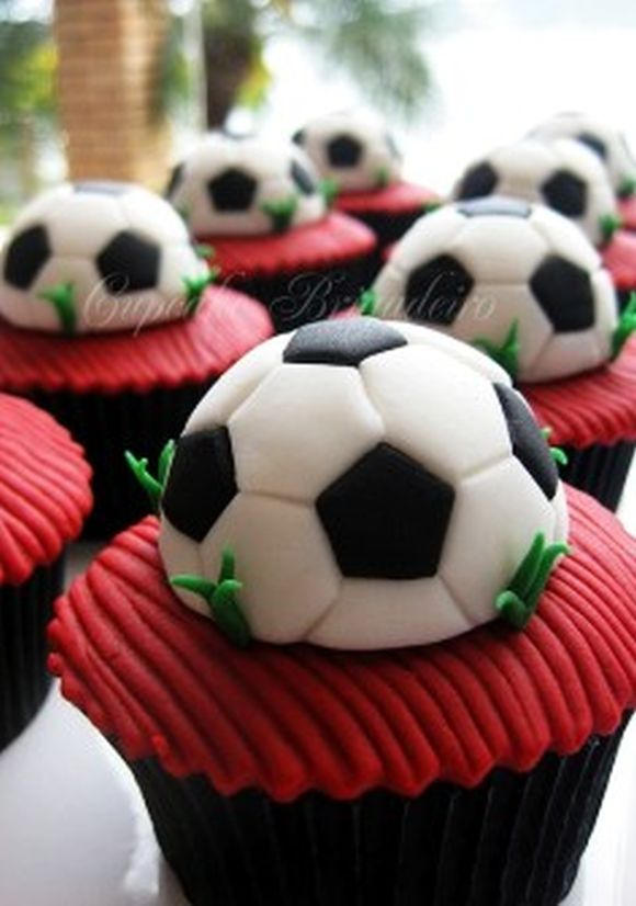 world cup restaurant promotion ideas cakes