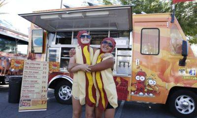 The Ultimate Guide How to Start a Food Truck Business