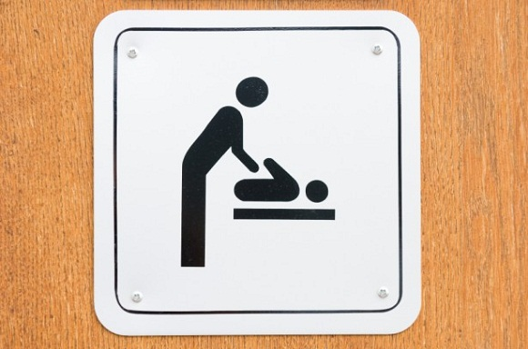 kids friendly restaurantsideas baby equipment