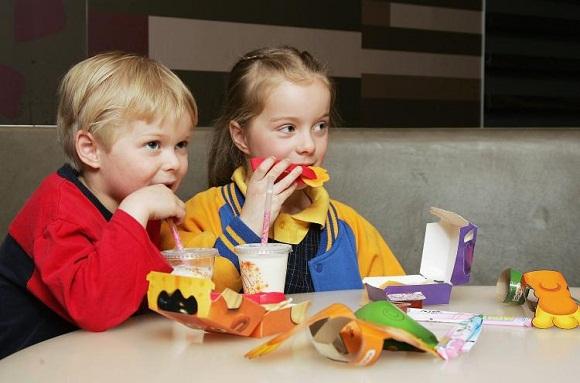 kids friendly restaurant ideas kids