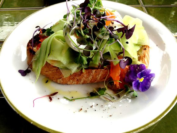Restaurant Food Presentation Ideas and Tips From Famous ...