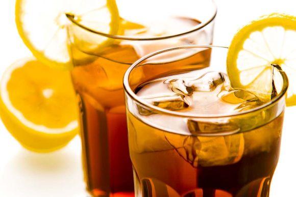 top summer cocktails 2014 long island ice tea