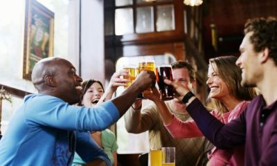 Tested Happy Hour Ideas That Will Boost Your Catering Business