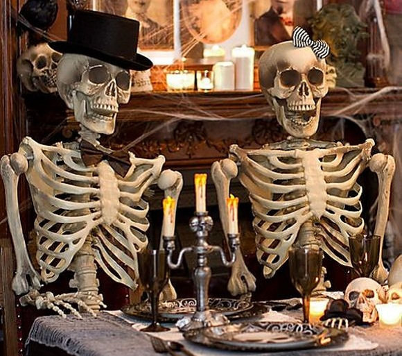 17 halloween promotion ideas for restaurants and bars pos sector