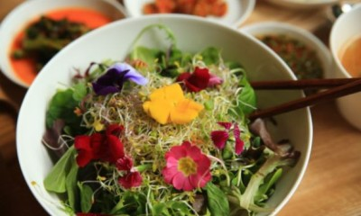 8 Spring Restaurant Promotion Ideas You Can Implement Today