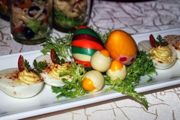 spring-restaurant-promotion-ideas-easter