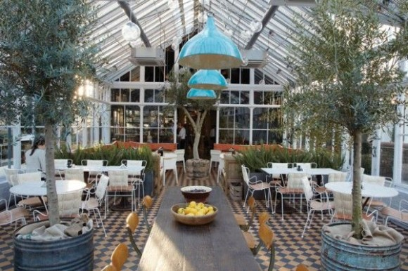 spring-restaurant-promotion-ideas-restaurant-terrace