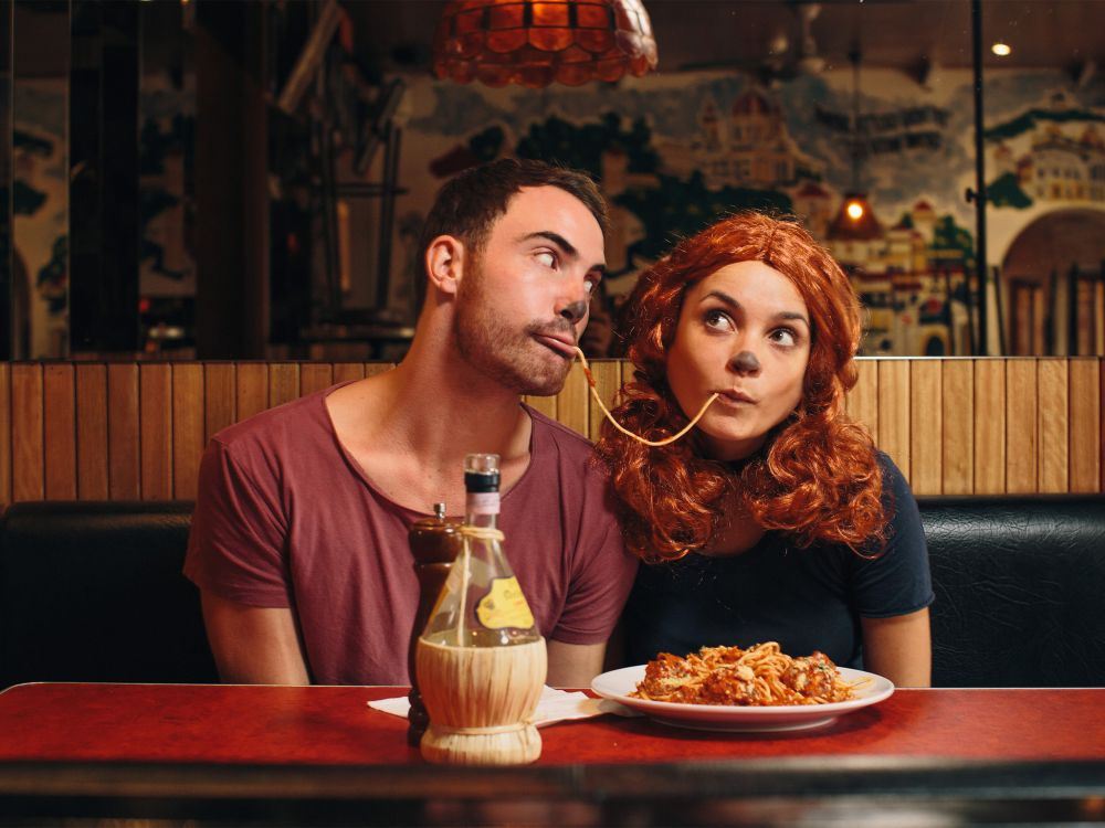 10 Excellent Tips To Escape A Bad Date At The Restaurant